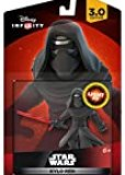 Disney Infinity 3.0 Edition: Star Wars The Force Awakens Kylo Ren Light FX Figure