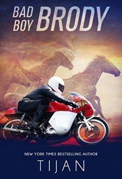 Livres Couvertures de Bad Boy Brody (English Edition)