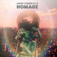 Jimmy Somerville-Homage-Promo-CD-FLAC-2015-BOCKSCAR