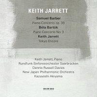 Keith Jarrett-Barber-Bartok-Jarrett-CD-FLAC-2015-NBFLAC