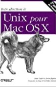 Introduction à Unix pour Mac OS X