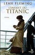 L'Enfant du Titanic (ROMAN)