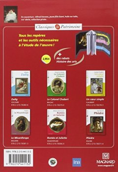 Livres Couvertures de Français 2e : Manuel élève