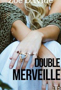Livres Couvertures de Double Merveille