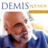 Demis Roussos-Collected-3CD-FLAC-2015-JLM