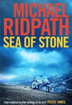 Livres Couvertures de Sea of Stone