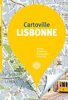 Livres Couvertures de Lisbonne