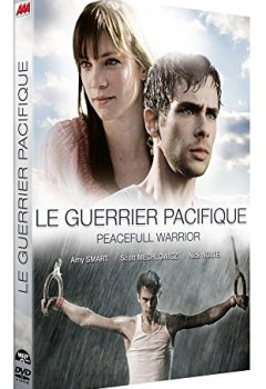Le Guerrier Pacifique (Peacefull Warrior) de Indie Author