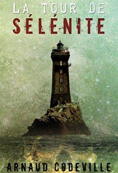 Livres Couvertures de La Tour de Sélénite