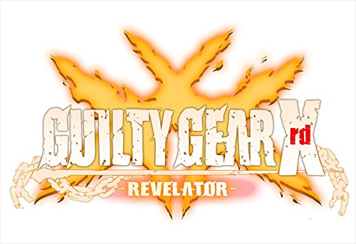 【PS4】GUILTY GEAR Xrd -REVELATOR- Limited Box 【Amazon.co.jp限定】 オリジナルDLC 付