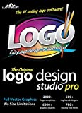 "Logo Design Studio Pro <a class=""alrptip"" href=""http://pixelpinch.com/2011/08/glossy-envelop-layered-psd-for-free/"" data-recalc-dims=""1"" />Vector</a> [Download]"