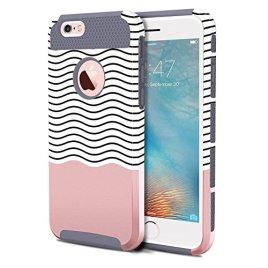 iPhone-6-Plus-Case-iPhone-6s-Plus-CaseBENTOBEN-Ultra-thin-Design-Of-Mobile-Phone-Case-Tough-Dual-Layer-Protective-Hard-Case-for-iPhone-6-Plus-iPhone-6s-Plus
