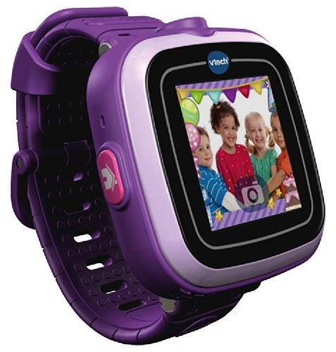 Kidicool - Smart Watch para niños Kidizoom (155755) (versión en...