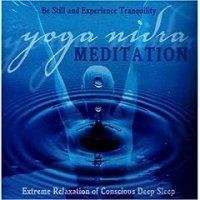 Yoga You Can Hear: Yoga CDs