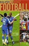 Livre d'Or du Football 2007