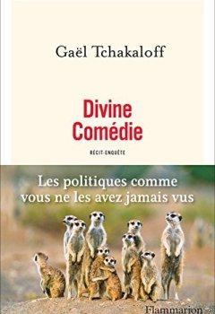 Livres Couvertures de Divine Comédie
