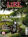 Lire Hors-série. J.R.R. Tolkien, le seigneur des écrivains