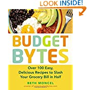 Beth Moncel (Author) (130)Buy new:  $18.00  $12.00 81 used & new from $1.99
