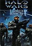 Halo Wars パーフェクトガイド