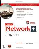 51P9FUAlQZL. SL160  Top 5 Books of Network+ Computer Certification Exams for January 25th 2012  Featuring :#1: CompTIA Network+ All in One Exam Guide, Fourth Edition