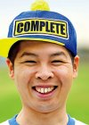 """FUNKY MONKEY BABYS 10th Anniversary """"COMPLETE BEST"""