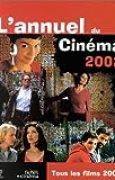L'Annuel du cinéma 2002