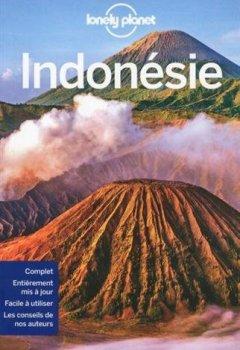 Livres Couvertures de Indonésie - 6ed