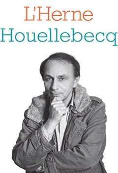 Telecharger Michel Houellebecq de Collectif