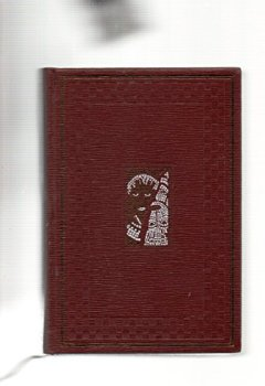 Livres Couvertures de Dictionnaire général de l'archéologie et des antiquités chez les divers peuples