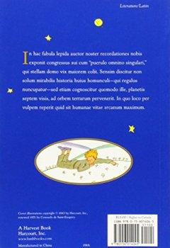 Portada del libro deRegulus (Latin)