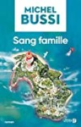 Sang famille