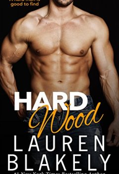Livres Couvertures de Hard Wood (Big Rock Book 6) (English Edition)