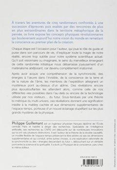 Livres Couvertures de Le pic de l'esprit : Une randonnée initiatique dans le territoire de la pensée