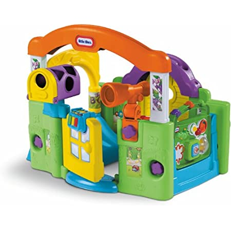 by Little Tikes (349)Buy new:  $89.99  $75.87 23 used & new from $66.01