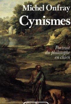 Cynismes (Figures) de Indie Author