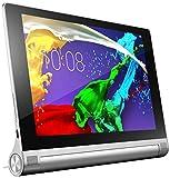 Lenovo タブレット YOGA Tablet 2 SIMフリー(Android 4.4/8.0型ワイド/Atom Z3745) 59428222