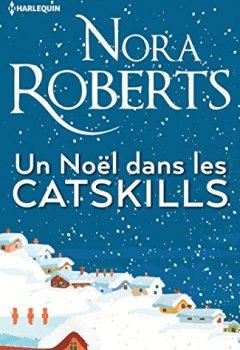 Livres Couvertures de Un Noël dans les Catskills (Hors Collection)