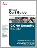 51Q35TW3h3L. SL160  Top 5 Books of CCNA Computer Certification Exams for April 16th 2012  Featuring :#3: CCNA Voice Lab Manual