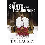 T.M. Causey (Author), Toni McGee Causey (Author) (65)Buy new:  $24.00  $20.96 40 used & new from $13.79
