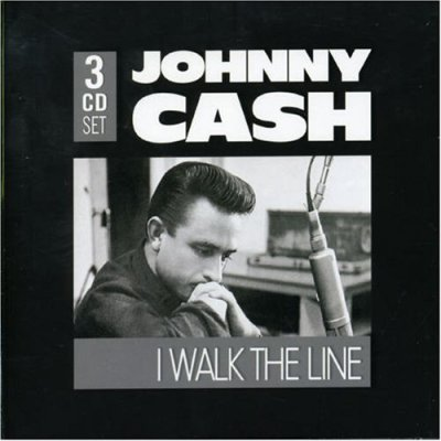 Johnny Cash Download - I Walk The Line Album - Zortam Music