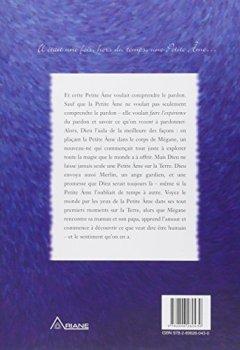 Livres Couvertures de La Petite Âme et la Terre : Je suis quelqu'un !