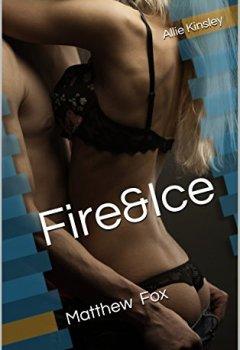 Abdeckungen Fire&Ice 11 - Matthew Fox