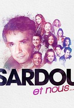 Sardou et Nous... de Indie Author