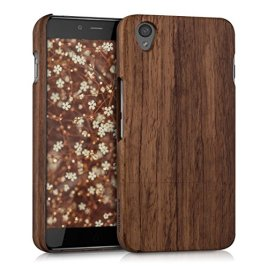 kwmobile-Natural-wood-case-for-the-OnePlus-X-in-desired-colour
