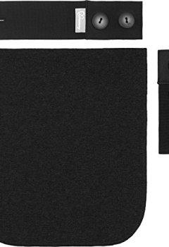 Livres Couvertures de Be Mammy Extenseur Ceinture de Grossesse 3 Parties Ensemble BE20 139