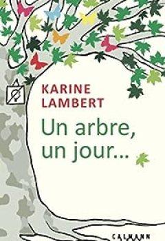 Livres Couvertures de Un arbre, un jour