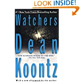 Dean Koontz (Author) (1250)Buy new:  $9.99  $7.54 205 used & new from $0.01