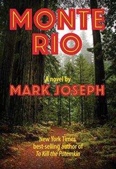 Livres Couvertures de Monte Rio (English Edition)