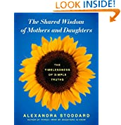 Alexandra Stoddard (Author)  (11)  Download:   $0.99