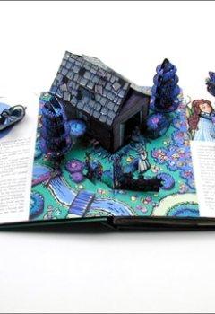 Livres Couvertures de The Wonderful Wizard Of Oz